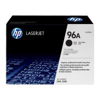 HP C4096A (2100/2200) 96A