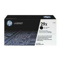 HP C4129X  (500/5100) 29X
