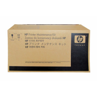 HP 5422A Maintainence Kit