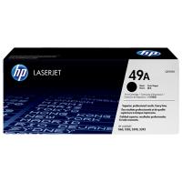 HP Q5949A BLACK (1160/13200 49A