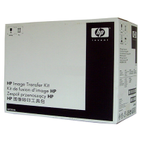 HP 7504A -Transfer Kit-4700/4730