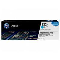 HP C8551A CYAN (9500) 822A