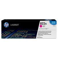 HP C8553A MAGENTA (9500) 822A