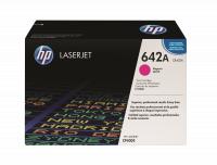 HP CB403A MAGENTA (LJ C4005) 642A