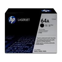 HP CC364A BLACK (LJ4015/4515) 64A