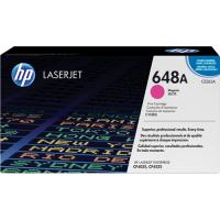 HP CE263A MAGENTA (CP4025/4520/4525) 648A