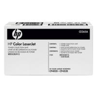 HP CE265A TONER COLLECTION UNIT CP-4525/4020/4520