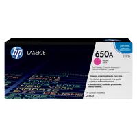 HP CE273A MAGENTA (CP5520/5525) 650A