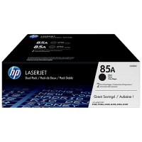 HP CE285AD TWN PACK 85A