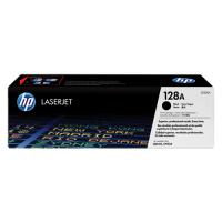 HP CE320A BLACK (CM1415/CP1525) 128A