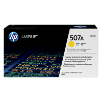 HP CE402A YELLOW (M551N) 507A