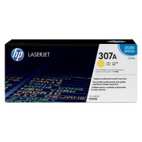 HP CE742A YELLOW (CP5225SERIES) 307A