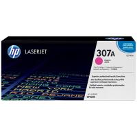 HP CE743A MAGENTA (CP5225SERIES) 307A
