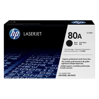 HP CF280A BLACK (LJ PRO400MFP/M425DN) 80A