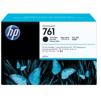 HP CM991A BLACK
