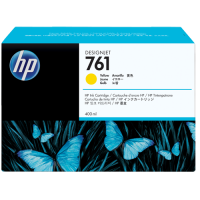 HP CM992A YELLOW