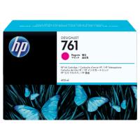 HP CM993A MAGENTA