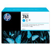 HP CM994A CYAN