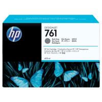 HP CM996A DARK GREY