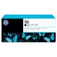 HP CM997A MATTE BLACK