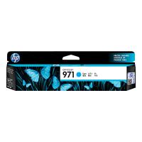 HP CN622AA(#971 C)