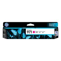 HP CN623AA (#971 M)