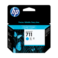 HP CZ130A (711CYN)