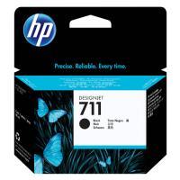 HP CZ133A (711 XL BLACK)