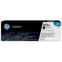 HP C8560A BLACK DRUM (9500) 822A