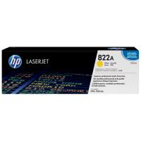HP C8562A YELLOW DRUM (9500) 822A