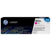HP C8563A MAGENTA DRUM (9500) 822A