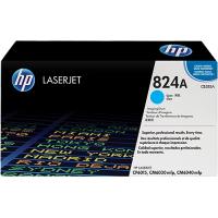 HP CB385A CYAN IMAGING DRUM (CP6015) 824A