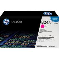 HP CB387A MAGENTA IMAGING DRUM (CP6015) 824A