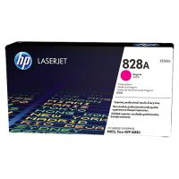 HP CF365A MAGENTA DRUM (M855) 828A