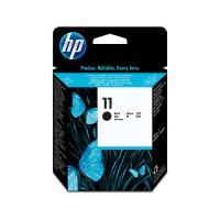 HP C4810A BK #11