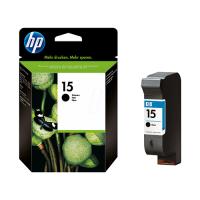 HP C6615D #15