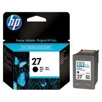 HP  C8727A Bk #27