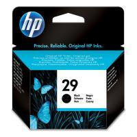 HP  51629A #29