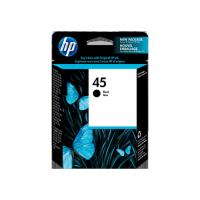 HP  51645A #45