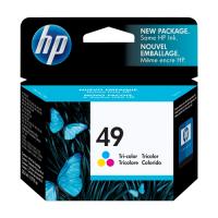 HP  51649A #49