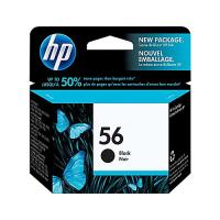 HP  C6656A #56