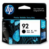 HP C9362WA #92