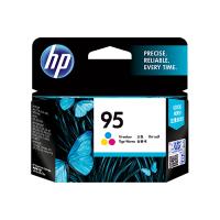 HP C8766WA CLR #95