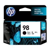HP C9364WA BK #98
