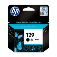 HP C9364HE BK #129