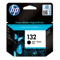 HP C9362HE BK #132