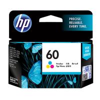 HP CC643WA CLR #60