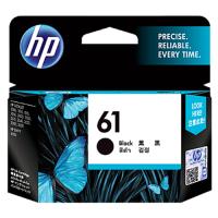 HP CH561WA BK #61