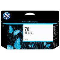 HP C9450A GR (130ML) #70