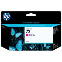 HP C9372A MAG(130ML) #72